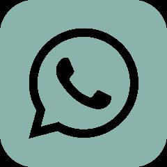 Whatsapp Scheffer-Hammer